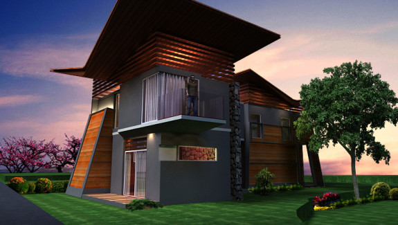 Villa in Gated Community, Kotagiri